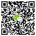 微信图片_20190301102031_副本.jpg